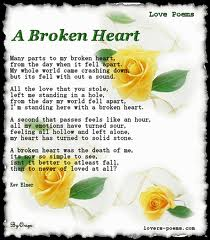 Inspirational Quotes For Broken Hearts | Motivational Quotes